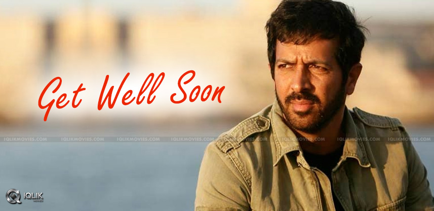 kabir-khan-in-hospital-due-to-kidney-problems