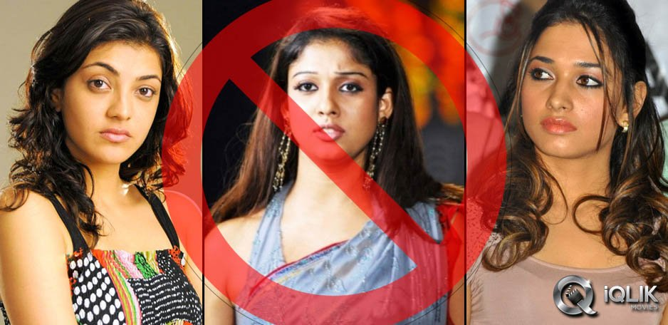 Ban-on-Kajal-Tamannah-and-Nayan-