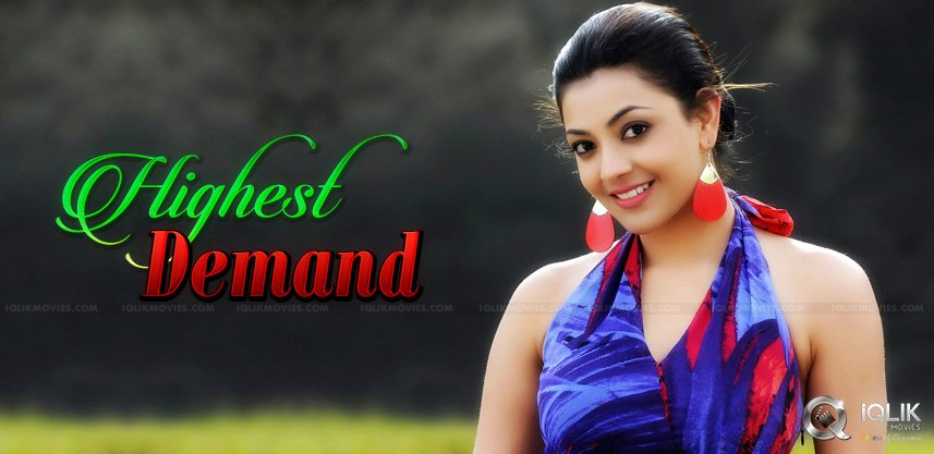 kajal-demanding-high