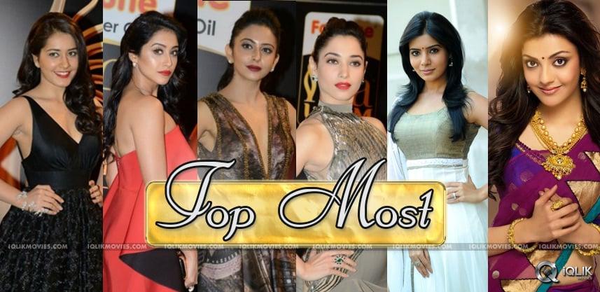 top-heroines-of-telugu-film-industry