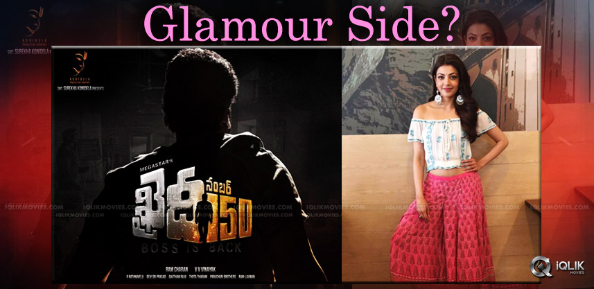 discussion-on-kajalaggarwal-in-khaidino150