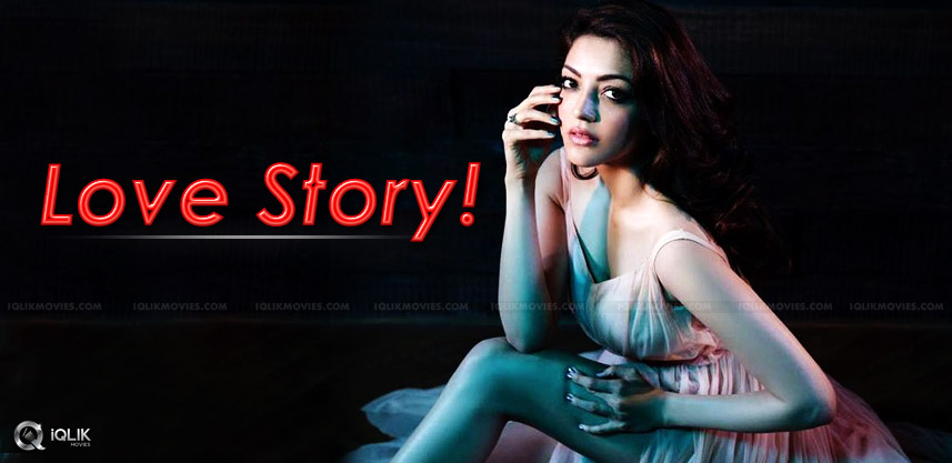 speculations-on-kajal-aggarwal-love-life