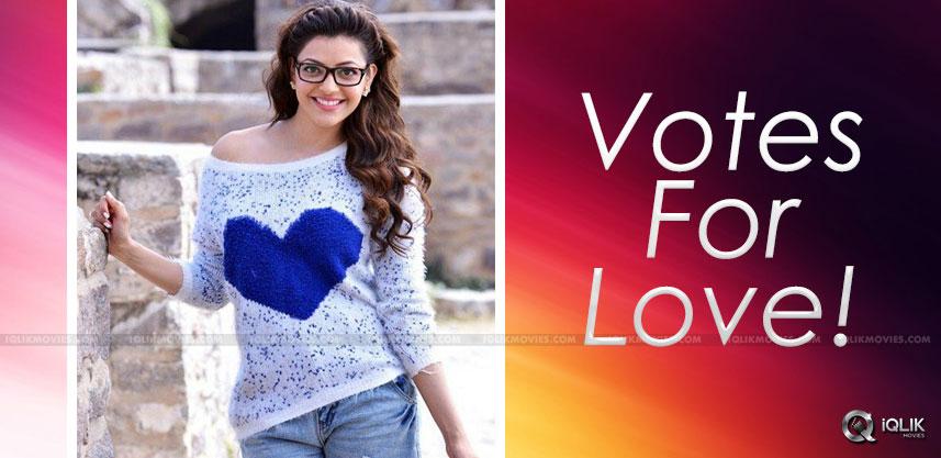 Kalajal-agarwal-vote-love-details