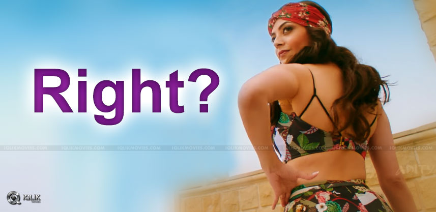 kajal-agarwal-the-right-thing-to-do-
