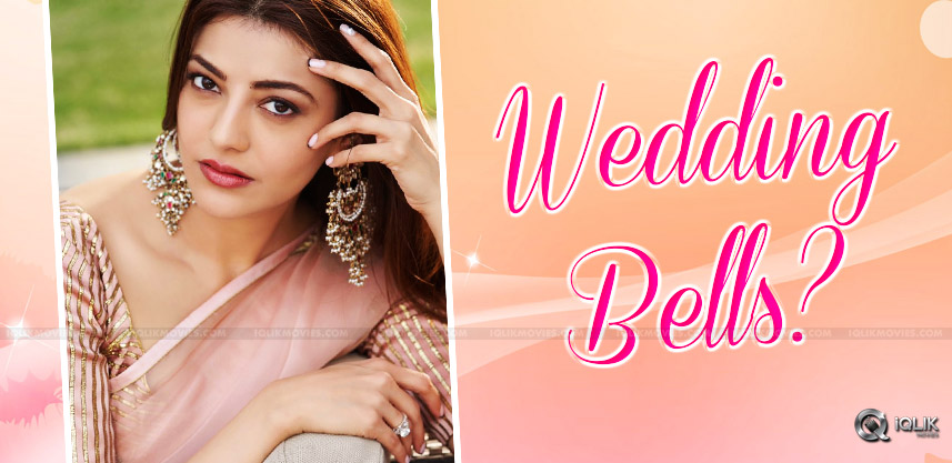 kajal-aggarwal-talks-about-her-future-husband