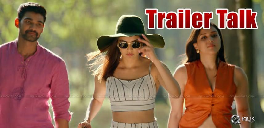 kajal-aggarwal-s-sita-movie-trailer-talk