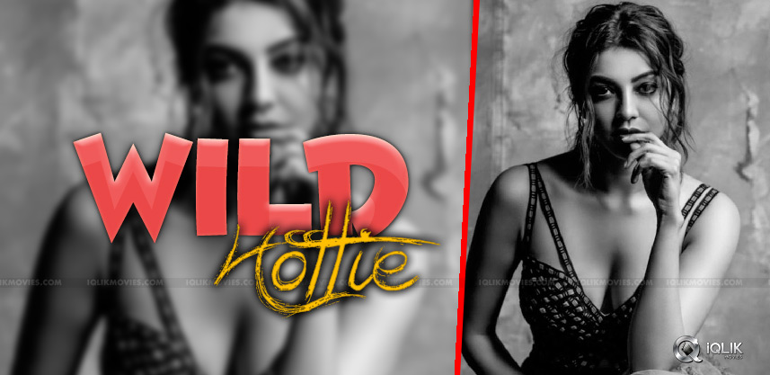 kajal-aggarwal-s-hot-and-wild-show