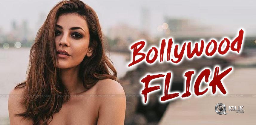 Kajal-Aggarwal-bollywood-plans