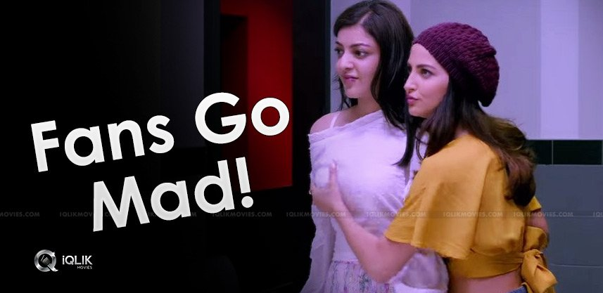 kajal-paris-paris-bold-act-censor-cut