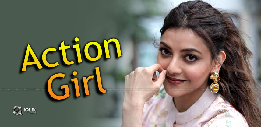 kajal-aggarwal-action-bharateeyudu2