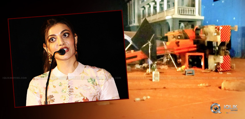 Kajal-Aggarwal-In-Trauma-After-The-Accident-On-Ind