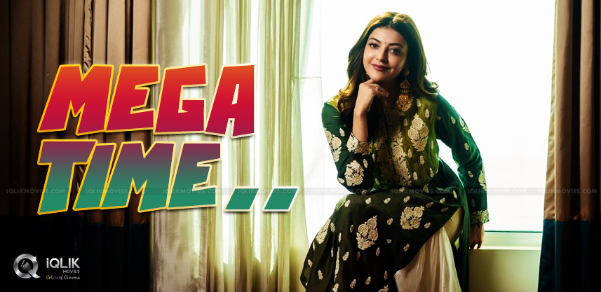kajal-aggarwal-bags-another-mega-venture