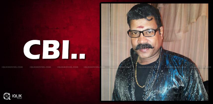 kalabhavan-mani-death-case-to-cbi