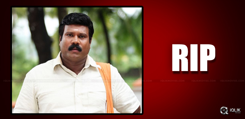 actor-kalabhavan-mani-passed-away-at-kochi