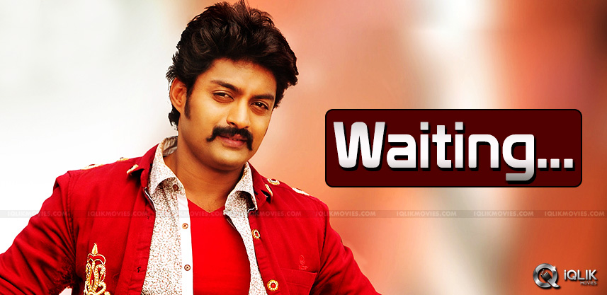 kalyan-ram-wish-to-produce-balakrishna-100th-film