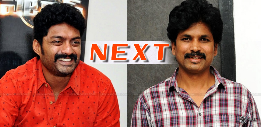 kalyan-ram-veeru-potla-movie-confirmed