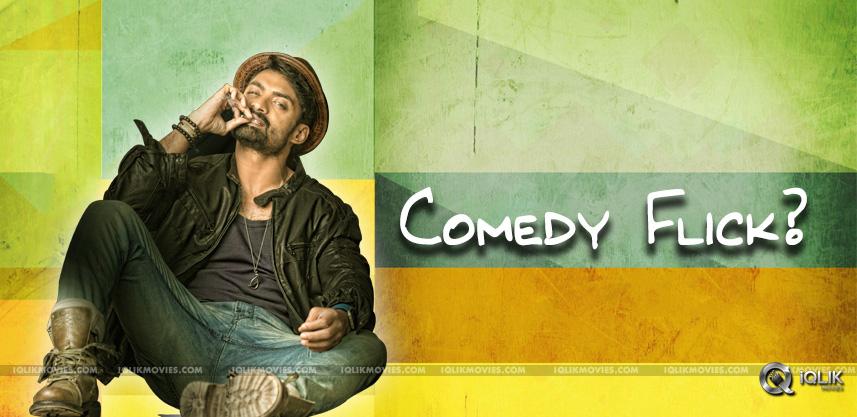 kalyan-ram-comedy-flick-with-nageshwar-reddy