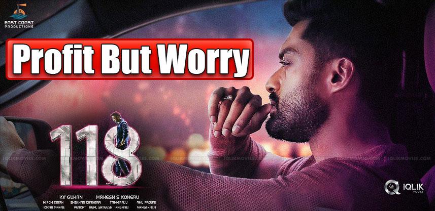 kalyan-ram-118-has-no-enough-buzz