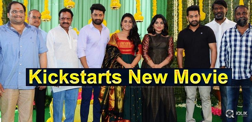 Kalyan-Ram-Kick-starts-His-Upcoming-Movie-