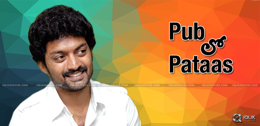 kalyan-ram-pataas-success-party-in-madhapur
