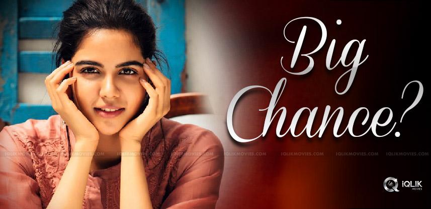 kalyani-priyadarshan-begged-a-big-movie