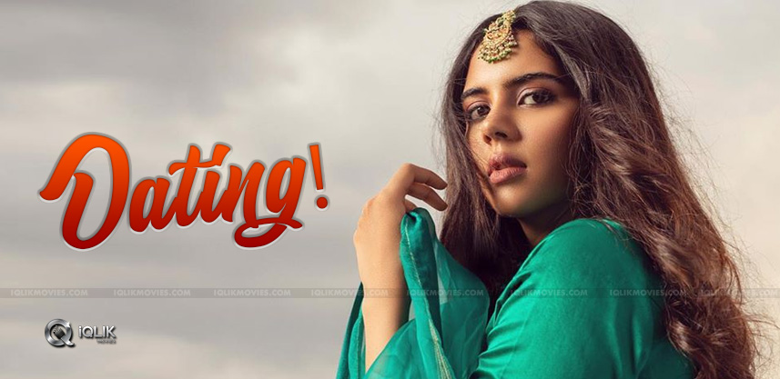 kalyani-priyadarshini-dating