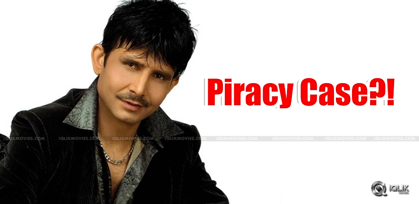 piracy-case-on-filmcritic-kamaalrkhan-details