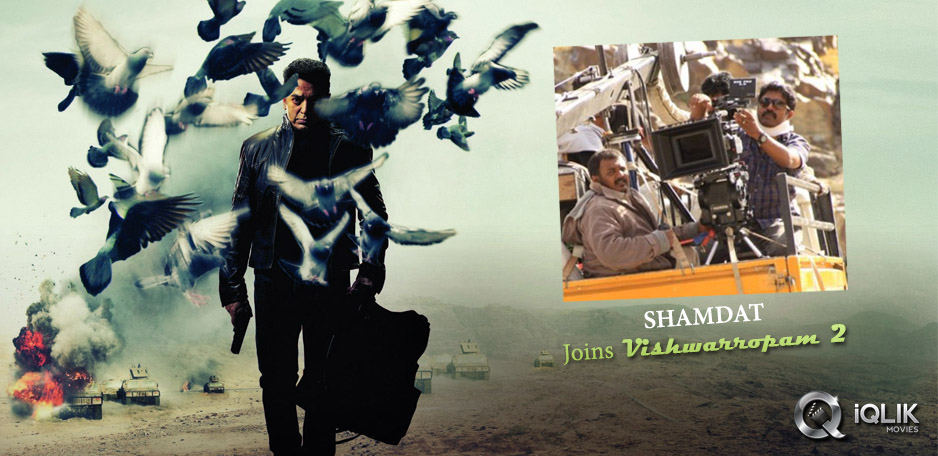 Sahasam-cinematographer-bags-Vishwaroopam-2