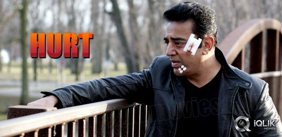Kamal-Hassan-Injured-on-Vishwaroopam-2-sets