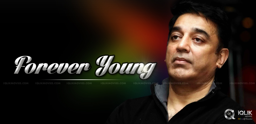 kamal-hassan-young-look-in-paapnasam-movie