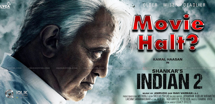 Indian2-Project-Face-Halting-Rumours