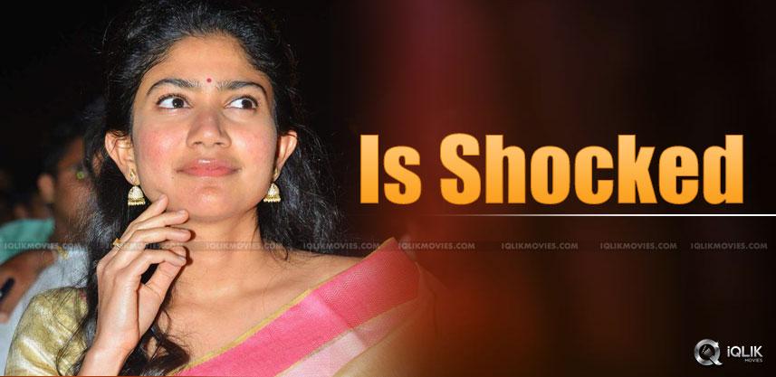 sai-pallavi-responds-to-naga-shourya-comments-