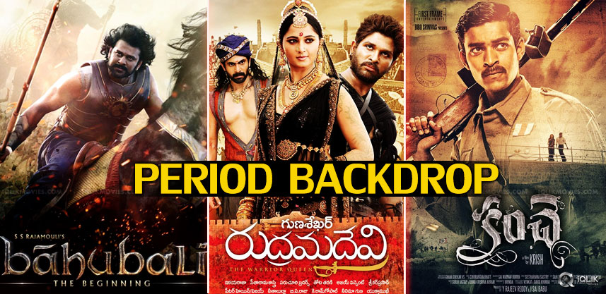 kanche-rudramadevi-baahubali-movie-stories