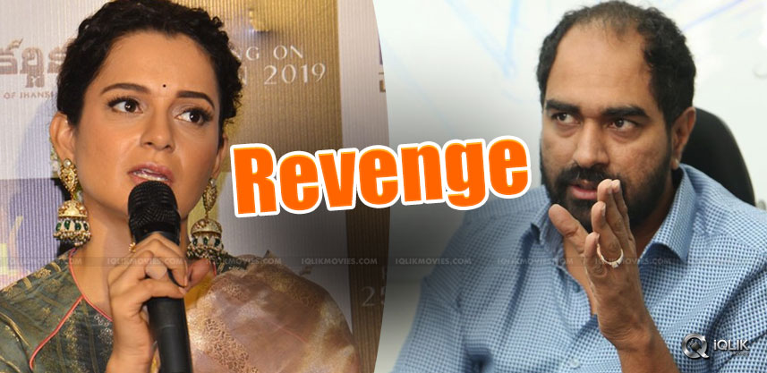kangana-ranaut-revenge-plans-on-krish