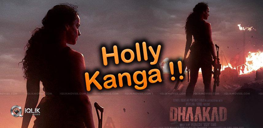 kangana-ranaut-turns-hollywood-girl-dhaakad