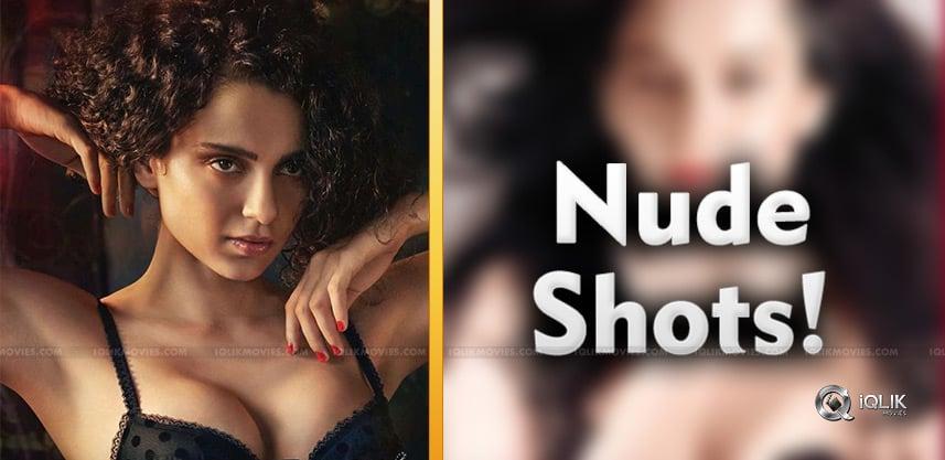 kangana-nude-show-aadai-remake