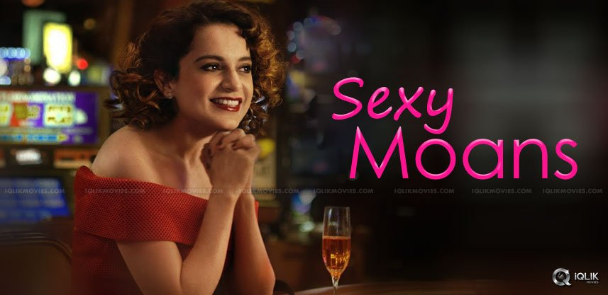 kangana-ranaut-moans-simran-movie