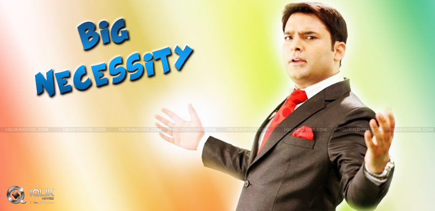 comedy-nights-with-Kapil-shows-needed-in-tv