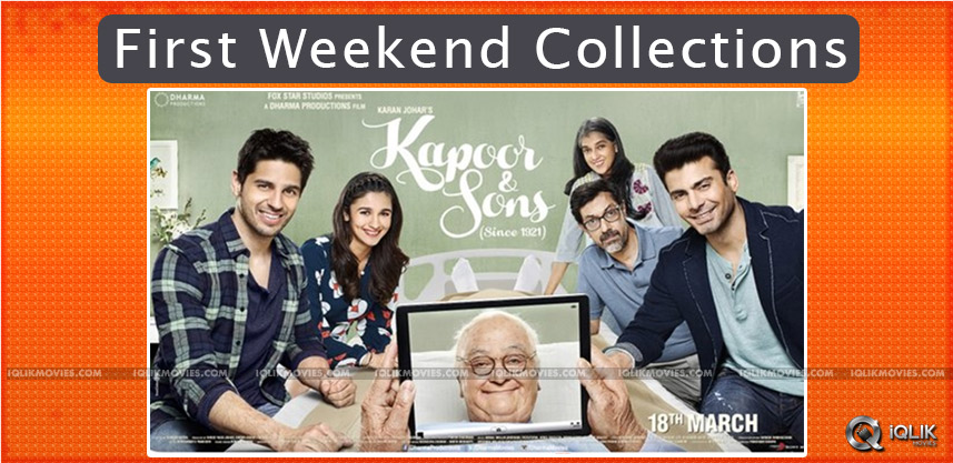 kapoor-and-sons-first-weekend-collections