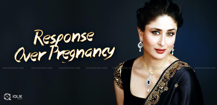 kareena-kapoor-responds-over-pregnancy-rumours