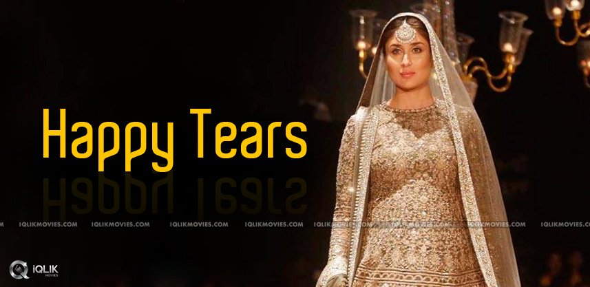 kareena-gets-emotional-at-recent-rampwalk