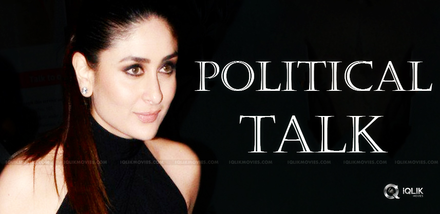Kareena-Kapoor039-s-Clarity-On-Political-Entry