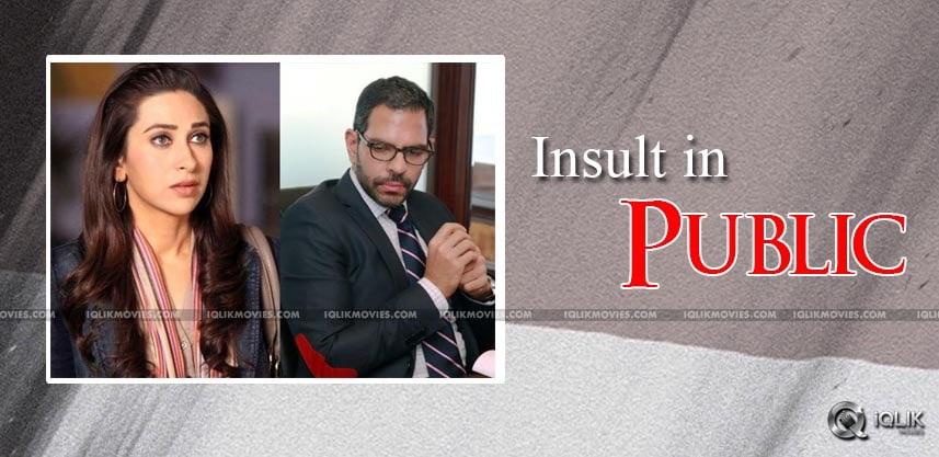 sanjay-kapoor-insults-karisma-kapoor-publicly