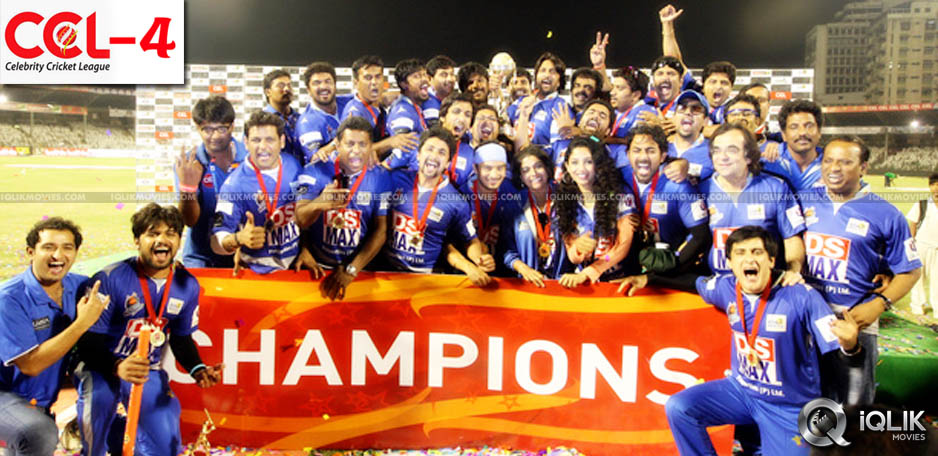Karnataka-Bulldozers-clinch-CCL-title-for-the-seco