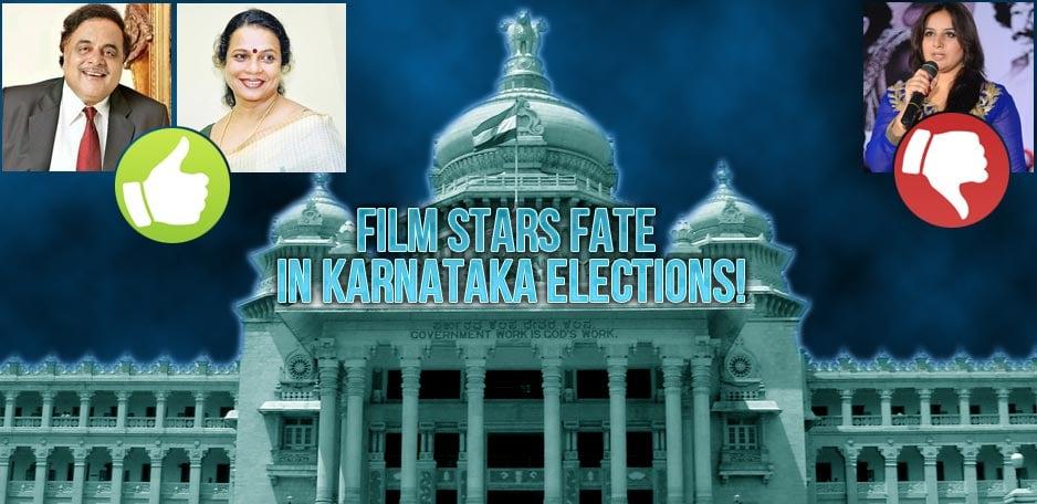 Film-stars-fate-in-Karnataka-elections