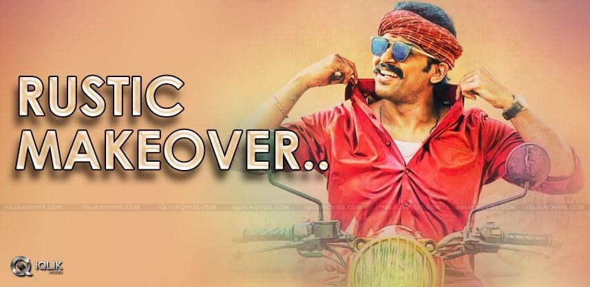 hero-karthi-upcoming-movie-rural-role