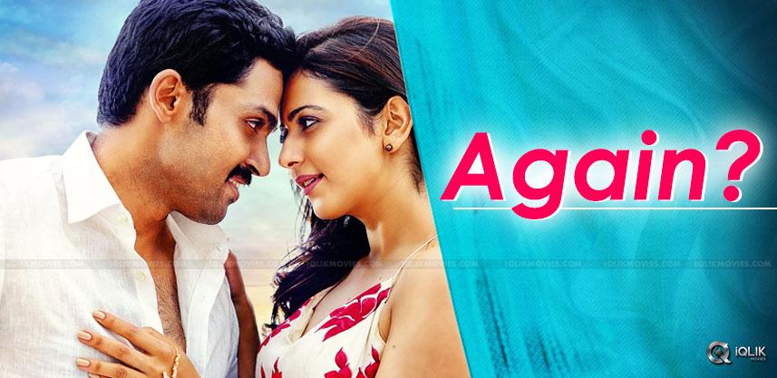 Karthi-rakul-preet-singh-khakee-movie-again