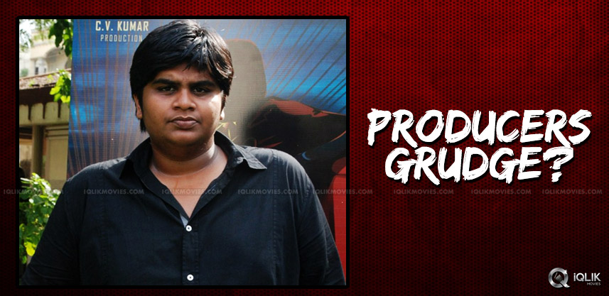 producers-association-on-director-karthik-subburaj
