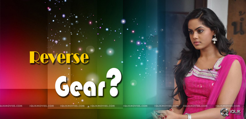 actress-karthika-in-hindi-serial-details