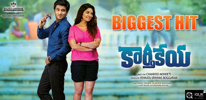 karthikeya-biggest-small-film-of-year-2014